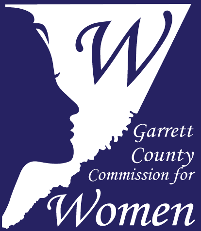 Garrett Co. Commission for Women